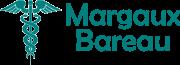 Margaux Bareau Ostéopathe D.O